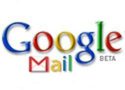 Google объяснила причины выхода из строя Gmail