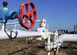 Самое большое в Европе хранилище газа построят в Италии