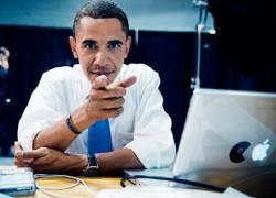 Почему у Америки не получится завоевать мир с помощью Web 2.0