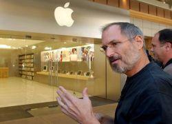 Стив Джобс вернется к управлению компанией в июне