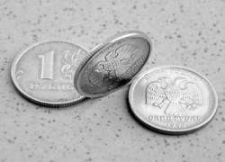Рубль вошел в тройку самых обесценившихся валют Европы