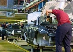 ГАЗ остановил работу до 10 марта, но обещает не терять производительность