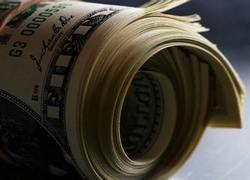 Как кладут в свой карман государственные деньги