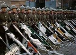 Российская власть сама сомневается в победе СССР над фашизмом?