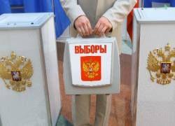 """Корреспондент \""""Коммерсанта\"""" заподозрен в предвыборных провокациях"""