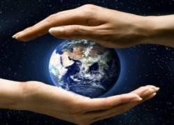"""Ученые обнаружили у Земли \""""климатические качели\"""""""