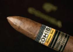 США могут оставить мир без гаванских сигар