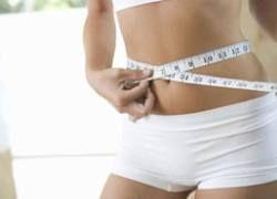 В диете имеет значение лишь количество калорий