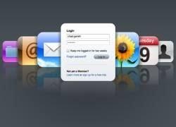Apple улучшила сервис MobileMe
