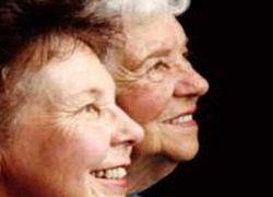 Генетика может победить старость