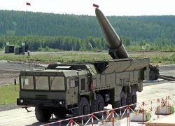 Кредиты оборонным предприятиям превысили 56 млрд рублей