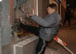 """На Украине зреет \""""кризисный\"""" бунт"""