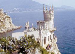 Отдых в Крыму может подорожать вдвое