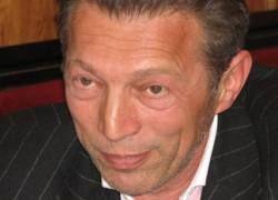 Аркадий Гайдамак получает российское гражданство