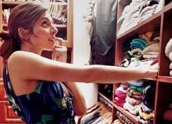 Как создать гардероб на все времена?
