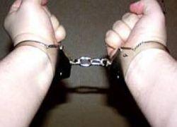 В Петербурге поймана банда мошенников, обманом получавшая автокредиты