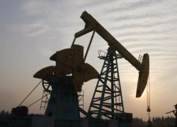 ВВП России начнет расти при цене нефти $50 за баррель