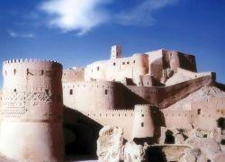 Чудо сахарской архитектуры