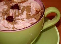 Несколько кофейных тонкостей для приятного кофепития