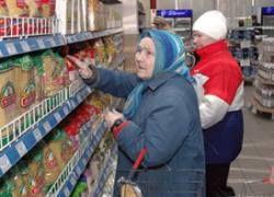 Цены в Москве вырастут на 35%
