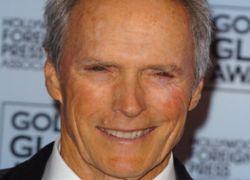 Клинт Иствуд получил золотую пальмовую ветвь