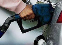 Сэкономить на топливе непросто