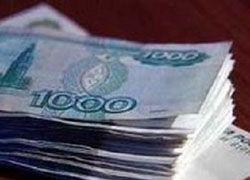 Не прогадает ли Россия, делая ставку на рубль?