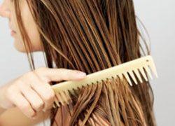 Несколько интересных фактов о волосах