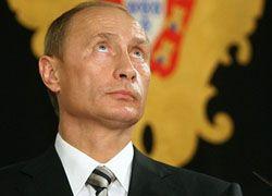 Россию часто пинали и унижали, но унижения мы не прощаем