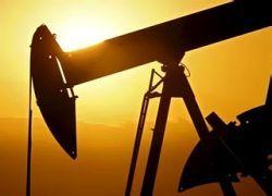 Цены на нефть значительно повысились