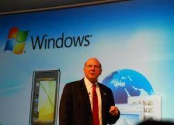 Microsoft Office 14 выйдет лишь в 2010 году