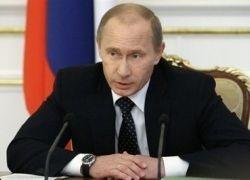 Правительство намерено развивать конкуренцию в России