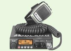 Министерство обороны и ФСБ заставят платить за радиочастоты