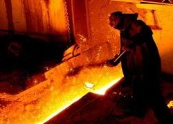 Четверть предприятий в России оказались убыточными