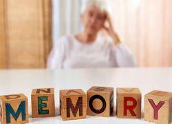 Установлены причины возникновения болезни Альцгеймера