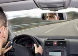 Какие права есть у водителя?