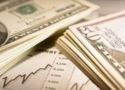 Банки США ставят новый рекорд по проблемам