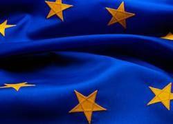 Евросоюз берет Россию в кольцо?