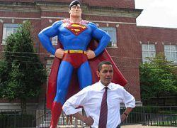 Обама слишком смело обращается с казной?