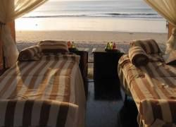 Самые сексуальные курорты мира