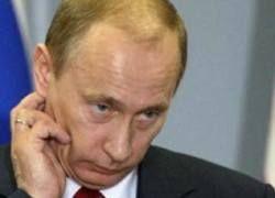 Российская власть больше не будет спасать бизнесменов?