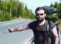 26 уловок опытного путешественника