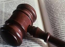 Минюст сомневается в беспристрастности суда по правам человека