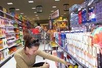 Как нас дурят в супермаркете: как не переплатить?