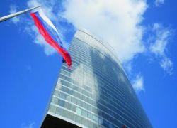 Москва стала четвертой в мире по дороговизне офисов