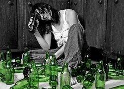 Сможет ли новый антиалкогольный проект искоренить в России пьянство?