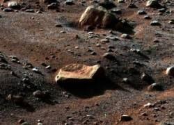 Была ли вода на Марсе? Науке это не известно