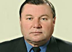 В Орловской области утвержден новый губернатор