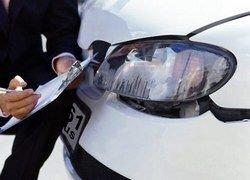 Водителей затаскают по судам из-за автостраховок