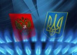 Никто не поссорит Россию и Украину, если мы сами не поссоримся
